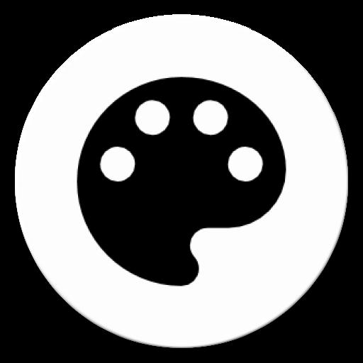 [Pro] Harmony for Substratum [7.0 - 8.1]