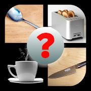 Kitchen Quiz