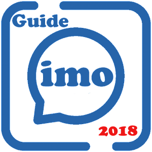Guide For imo 2018