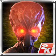 Icon XCOM®: Enemy Within