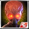 XCOM®: Enemy Within