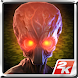 XCOM®: Enemy Within - Androidアプリ