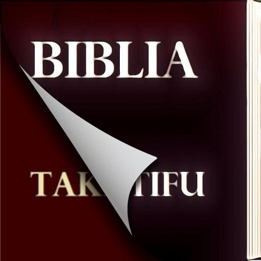 Download Swahili Bible Flip On Pc Mac With Appkiwi Apk Downloader