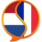 French Dutch Dictionary Free icon