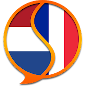 French Dutch Dictionary Free