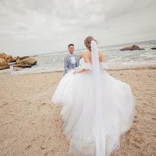Wedding photographer Inna Tonoyan (innatonoyan). Photo of 19.12.2018