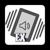通知機能EX - SMS Gmail カレンダーの通知強化