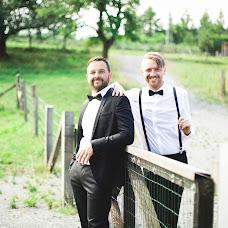 Wedding photographer Silke Hufnagel (hufnagel). Photo of 25.01.2016