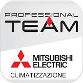 PT Mitsubishi Electric