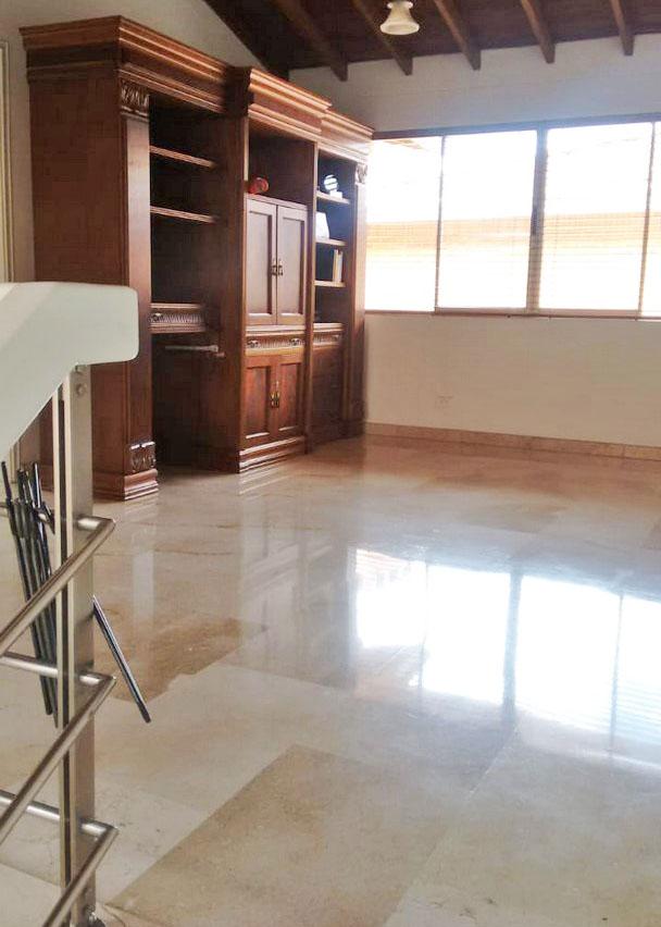 casas en venta san lucas 679-21228