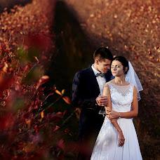 Wedding photographer Marcin Bogulewski (GaleriaObrazu). Photo of 29.10.2018