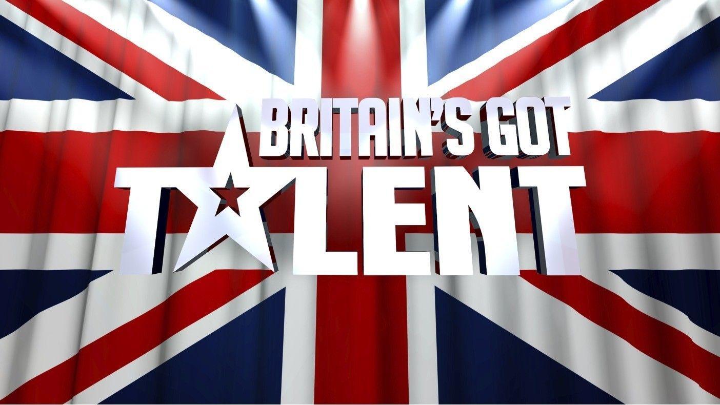 C:\Users\Shlomy\Desktop\תמונות ניוזלטר\Britain's Got Talent.jpg