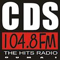 CDS FM Dumai