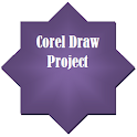 CorelDraw Project icon