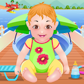 Baby Renee Daycare - Fun Times