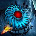 SpaceZ icon