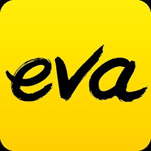 eva - be real