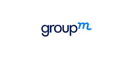 career--company-card-groupm