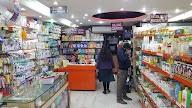 Satyawati Medical Store photo 1