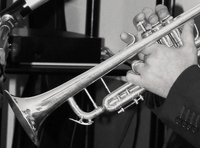 Jazz di gfg