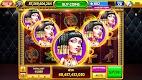 screenshot of Caesars Casino: Free Slots Games