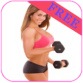 Breast Workout for women