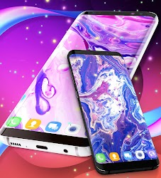 Download Live Wallpaper For Galaxy S10 Apk App For Android Devices