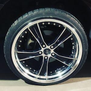 ヴェルファイア AGH30W Z-Gエディションのホイールのカスタム事例画像 黒ヴェーさんの2018年07月10日23:47の投稿