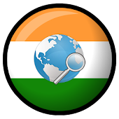 Indian Browser, Fast & Simple Browser