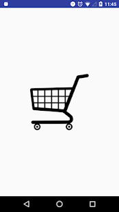Tải Game Simple Shopping List