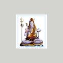 Mahadev Har Live Wallpaper