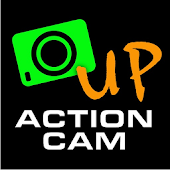 ActionCamUp