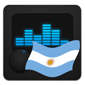 Radio Argentina Gratis