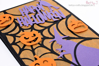 Photo: http://bettys-crafts.blogspot.de/2014/10/happy-halloween.html