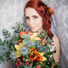 Wedding photographer Artur Soroka (infinitissv). Photo of 07.06.2017