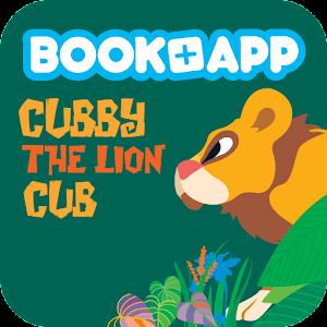App TOTO 32 AR/VR/MR BOOK+APP APK for Windows Phone
