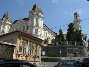 Photo: D807006J Uzgorod