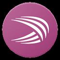 SwiftKey Neural Alpha icon