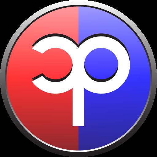plaincode™ avatar image