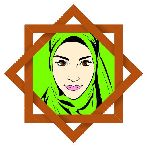 Nasehat Wanita Muslimah