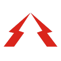 MSEDCL Meter Reading (EMP) icon