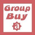 GroupBuya 優惠著數 icon