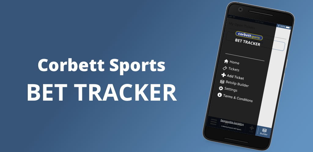 Corbett sports betting how to post trade in csgo lounge betting