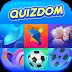Logo Quiz Fever