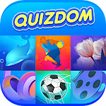 Quizdom – Play Trivia to Win Real Money! 1.3.6