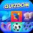 Quizdom – Trivia more than logo quiz! Icône
