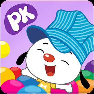 Android – PlayKids Vídeos para Crianças