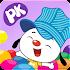 PlayKids - Cartoons for Kids v2.6.1