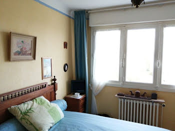 maison à Saint-Jean-la-Poterie (56)