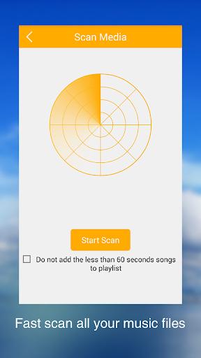 玩免費媒體與影片APP|下載音樂播放器 app不用錢|硬是要APP